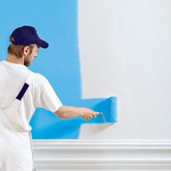 izmir boya badana hizmeti