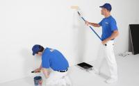 Urla boya badana hizmeti için arayınız